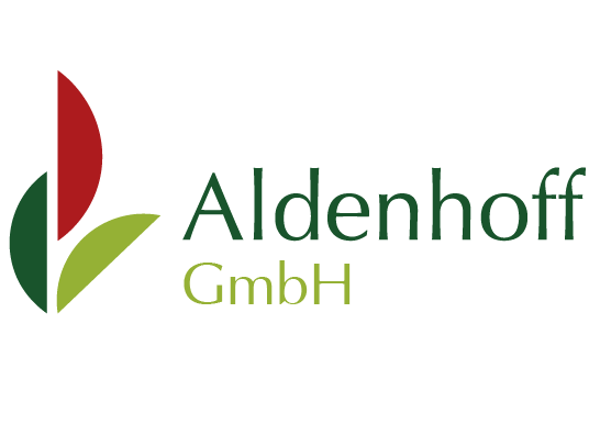 Aldenhoff GmbH